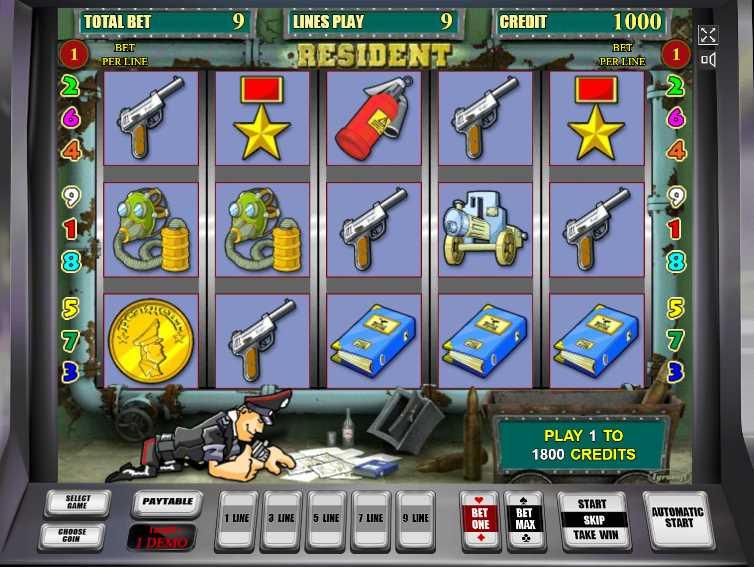 сейфы игровые автоматы скачать игру